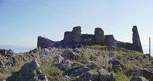 Berdkunk - Image: Berdkunk fortress 2