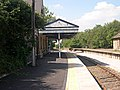 Bere Alston Station 2005 - geograph.org.uk - 326280.jpg