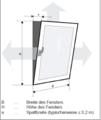 Berechnung Kippfläche Fenster.png