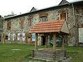 Berezhany-zamok-2011-9368.jpg