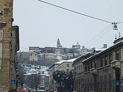 Bergamo Neve.JPG