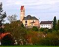 Bergkirchen Johann-Baptist.jpg