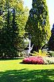 Bergschenhoekpark MaEnzersdorf 0337.JPG
