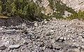 Bergtocht van S-charl naar Alp Sesvenna. 10-09-2019. (actm.) 25.jpg