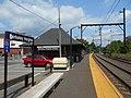 Berkeley Heights Station July 2014.jpg