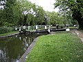 Berkhamsted-Grand Union Canal - geograph.org.uk - 1309343.jpg