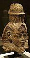 Berlín Amenhotep III.JPG
