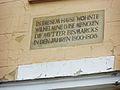 Berlin-Kladow Gutshaus Neukladow.JPG