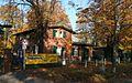 Berlin-Spandau Gatower Straße 7 09085569.JPG