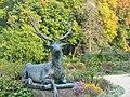 Berlin - Rosengarten im Tiergarten - geo.hlipp.de - 43197.jpg