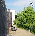 Berlin HKW Mitte Baenke.jpg