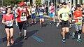 Berlin Marathon 2018 162 (cropped).jpg