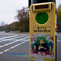 Berlin Pedestrian Signal (5196288714).jpg