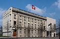 Berlin Schweizerische Botschaft.jpg