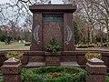 Berlin St. Petri Luisenstadt Friedhof Grab Schneider 022198.jpg