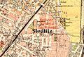 Berlin Steglitz 1907 - Ausschnitt.jpg