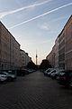 Berlin Strelitzer Straße.jpg