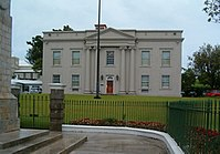 Bermuda-Cabinet Office and Senate-1.jpg