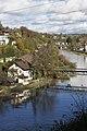 Bern Canton - panoramio (114).jpg