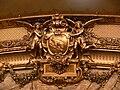 Bern Stadttheater Bühnenportal Wappen.jpg