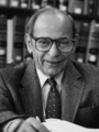 Bernard D. Meltzer.png