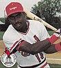 Bernard Gilkey - Springfield Cardinals - 1988.jpg