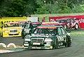 Bernd Schneider - AMG-Mercedes Tabac Original Sonax Team - AMG-Mercedes C-Klasse (39780013563).jpg