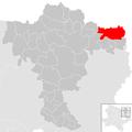 Bernhardsthal im Bezirk MI.PNG