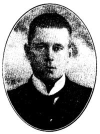 Bertel Gripenberg.png