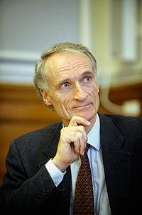 Bertel Haarder, undervisnings- och samarbetsminister Danmark (1).jpg