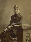 Bertha Wegmann by Georg E. Hansen cropped.jpg