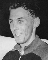 Bertil Karlsson (atletiksportsmand)
