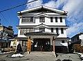 Bessho Onsen center.jpg