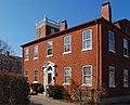 Bessie Monroe House.jpg
