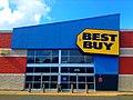 Best Buy 6 2014 (14324626398).jpg