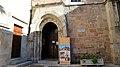Betanzos Igrexa Monacal de San Francisco 15.jpg