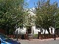 Bethlehem Chapel, Blaenavon - geograph.org.uk - 175277.jpg
