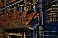 Bethlehem Steel (23114863750).jpg