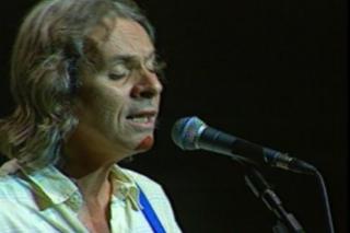 Beto Guedes Brazilian musician
