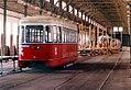 Betriebsbahnhof Vorgarten P1180487.jpg