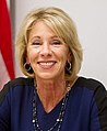 Betsy DeVos official photo (cropped).jpg