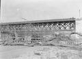 Bewachung der Eisenbahnbrücke Basel - CH-BAR - 3237257.tif