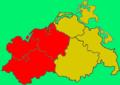 Bezirk des VG Schwerin.PNG