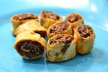 Indian Foods Pvt Ltd Madurai