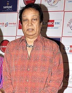 Bhupinder Singh (musician) Musical artist