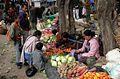 Bhutan - Flickr - babasteve (67).jpg