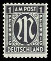 Bi Zone 1945 16 DE M-Serie.jpg