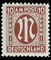 Bi Zone 1945 22 DE M-Serie.jpg