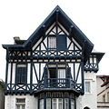 Biarritz Maison 02.JPG