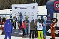 Biathlon European Championships 2017 Individual Men 1242.JPG